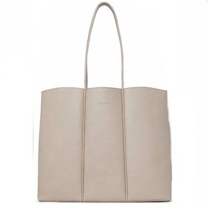 🌿🇨🇦MATT & NAT Large Hyde Tote with Large Clutch